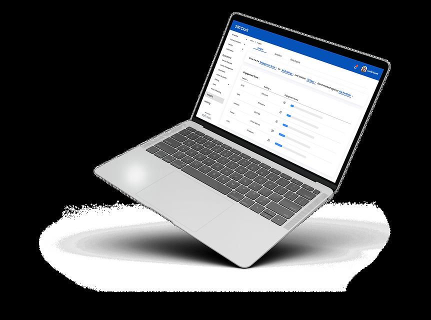 Laptop Insights updated v2.png