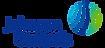 purepng.com-johnson-controls-logologobra