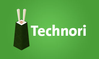 Thru Shivakumar Featured in Technori Podcast