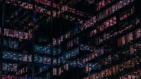 office%20lights_edited.jpg