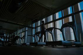 fitness%20center%20treadmills_edited.jpg