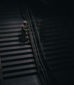 person-standing-on-stairs-2010830_edited