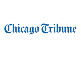 """Worries about COVID-19 spreading through the vents send Chicago building owners in search of cleaner air. """"You can't put a force field around your property."""""""