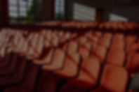 empt-chair-lot-2914419_edited.jpg
