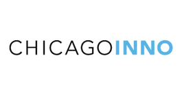 Our CEO, Thru Shivakumar, Represented in Chicago Inno's Startups to Watch Event