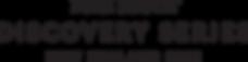 PSDS_Logo_2020.png
