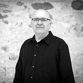 Bob Chojnacki