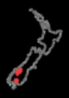 NZ Outline for website.png