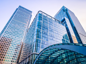 Smart Building Integrations: The Future of CRE