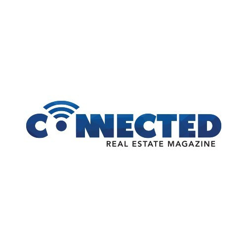 Cohesion Named Finalist in the 2020 Connected Real Estate Tech Awards