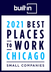 BPTW2021_Award-Badge_Best Small Places t