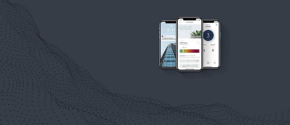 Cohesion Smart Building Proptech App-03-