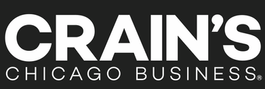 Chicago Startup Taps Big-Name Money
