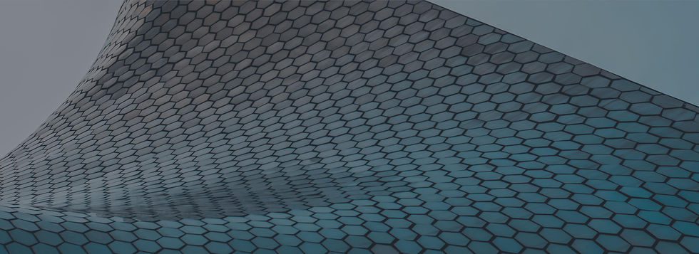 Cohesion-hexagons-cropped-blue60.jpg