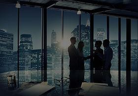 bigstock-Business-People-Corporate-Disc-