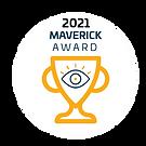 Maverick Badge.png