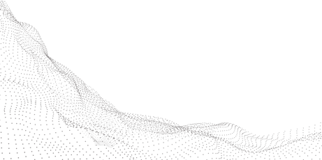 Cohesion-Dark-Dots-Background-04.png