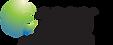 p2000-insulation-logo (1).png