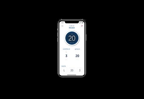 TranswesternHub-Elevator-Call-Button.png