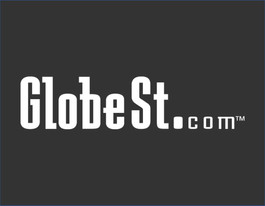 Cohesion Recognized in GlobeSt's CRE Tech Influencer List