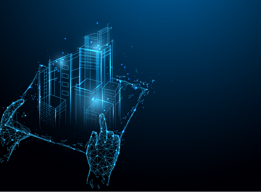 Cohesion Improves Asset Value with an Active Digital Twin