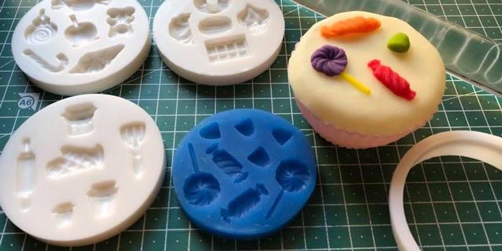 Atelier cupcakes (1)