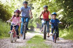 Bike_Familie-1