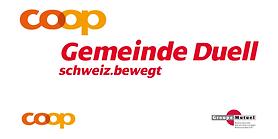 Download_CGD.png