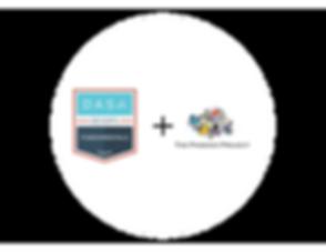 07 - Logos - DASA DevOps Fund + TPP.png