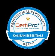 00 Logos para cursos_edited_edited.png