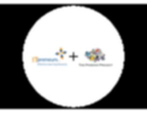 08 - Logos - IT Preneurs + TPP 1200x927.