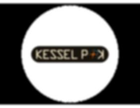 16 - Logos - KSPK 1200x927.png