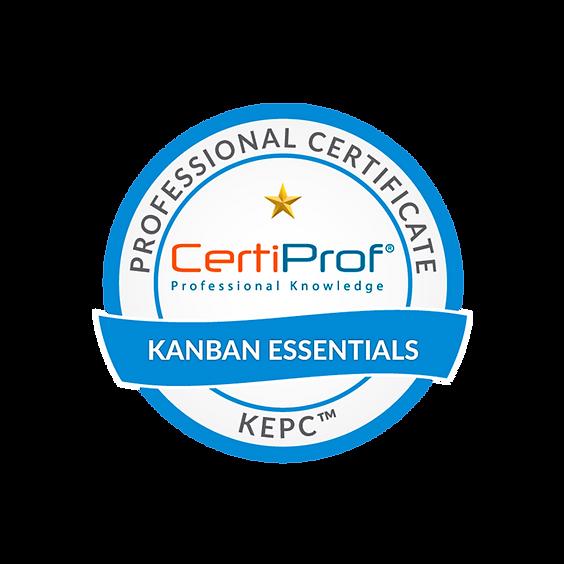 Curso: Kanban Essentials