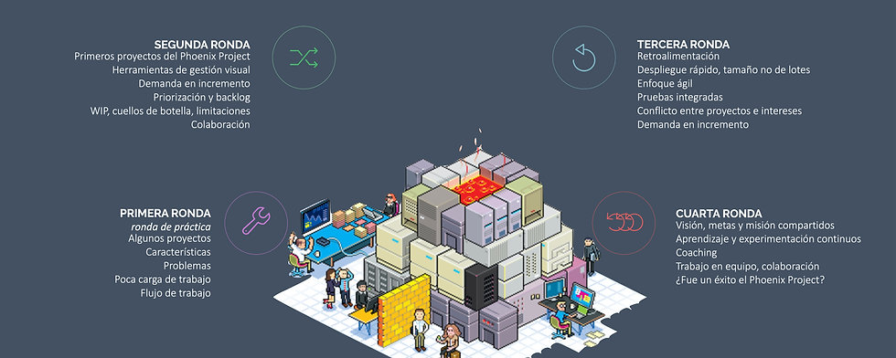 Sims - TPP_20200203.jpg