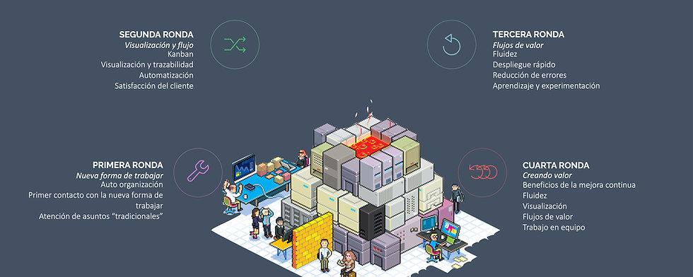 Sims - TPPfB_20200203.jpg