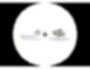 15 - Logos - IT Preneurs + TPPfB 1200x92