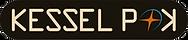 Kessel Pok logo 4.png