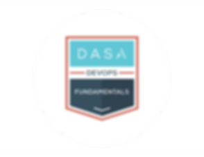 01 - Logos - DASA DevOps Fundamentals.pn