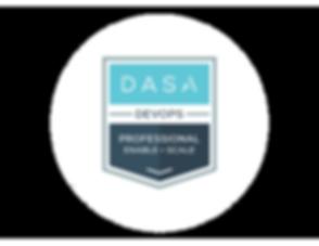 03 - Logos - DASA DevOps Professional E+