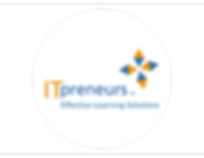 02 - Logos - IT Preneurs.png
