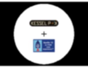 17 - Logos - KSPK + A13 1200x927.png