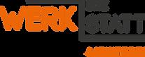 wenz-logo.png