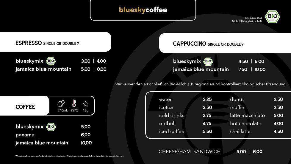 menue-blueskycoffee-NEWEST2021.jpg