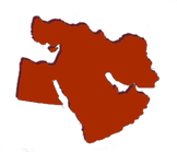 medioriente icon1.png