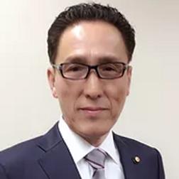 西野勝弘氏01.png