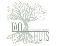 TaoHuis Tao Huis Mettekoven Limburg
