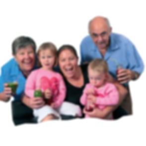 gibb family.jpg