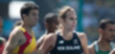 Hamish-Carson-NZ-Athlete-510x510.jpg