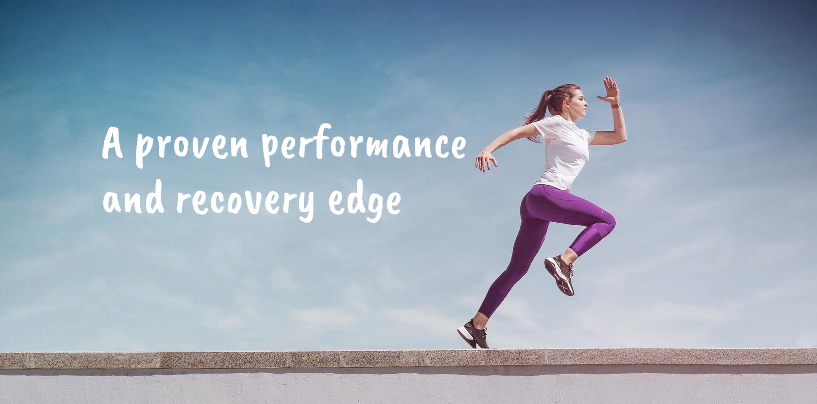 a proven performance edge no logo.png