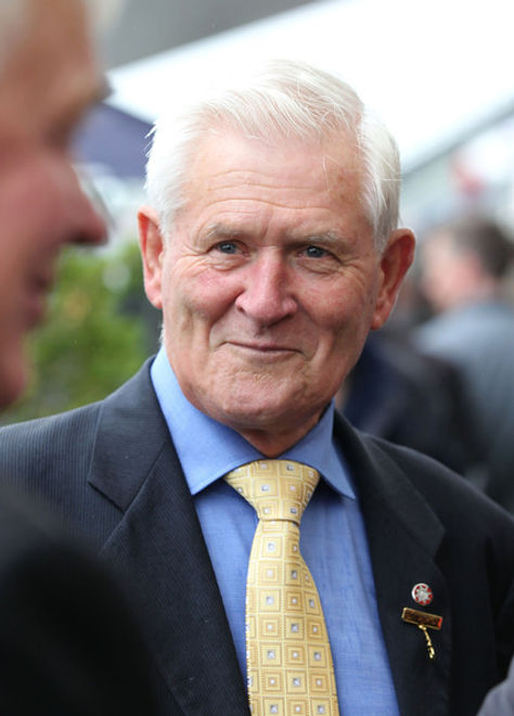 sir patrick hogan.jpg